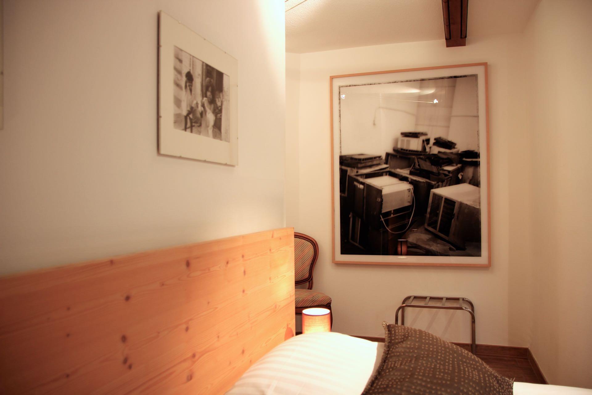 ART-HOTEL 1