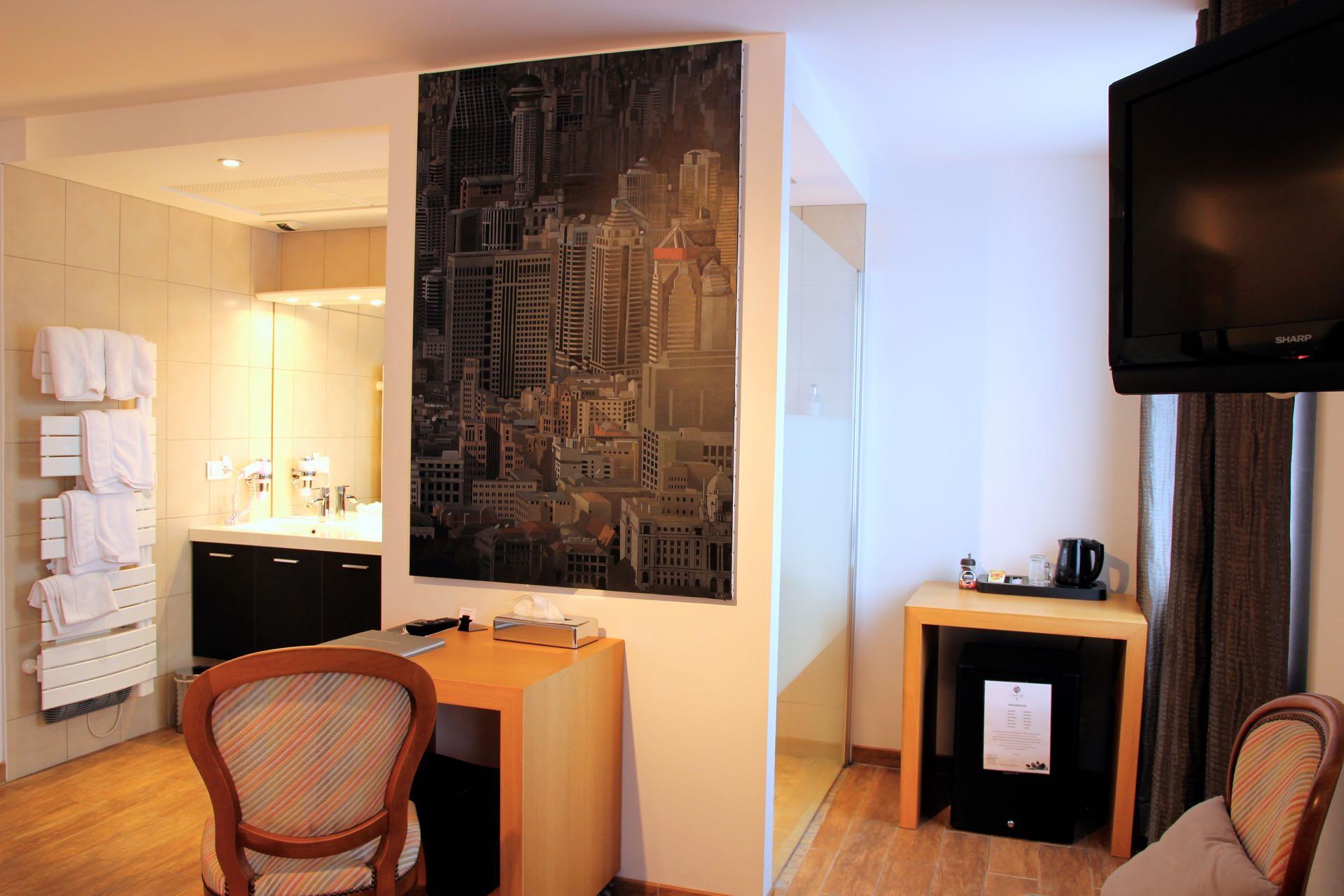 ART HOTEL 4